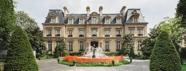 St James Palace Floor Plan Saint James Paris Boutique Hotel In Paris U2013 Relais U0026 Châteaux