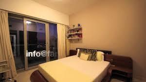 2 bedroom flat rent 2 bed flat in dubai image of 2 bedroom apartment to rent in