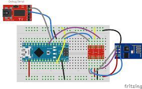 mini usb cable wiring diagram usb connector diagram wiring diagram