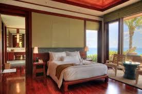 Tropical Island Bedroom Furniture Tropical Style Bedroom Furniture My Master Bedroom Ideas