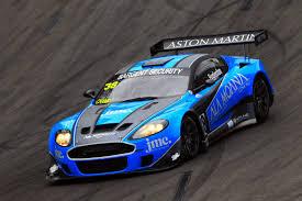 aston martin gt3 racecarsdirect com aston martin dbrs9 gt3