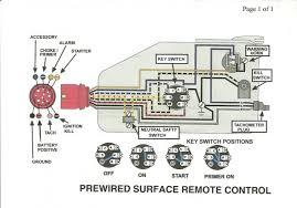 wiring diagram omc control box wiring diagram 1969 omc 55 omc
