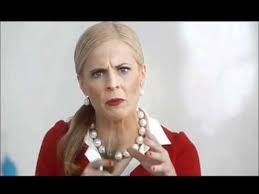 who is the woman in the target black friday commercials 13 best black friday images on pinterest