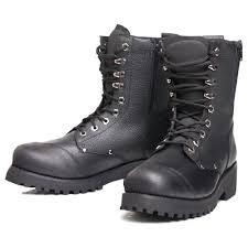 womens xelement boots 13 best cruiser boots 2018