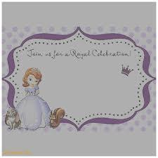 birthday cards sofia birthday card printable sofia