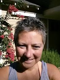 hairstyles for thin hair after chemo 35 unique cute short haircuts after chemo