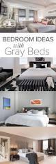 home design lover homedesignlover on pinterest