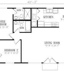 3 Bedroom House Plans In 1000 Sq Ft 1000 Sq Feet House Plans 1000 Square Foot 2 Bedroom Pdf Pro Barn
