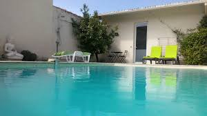la chambre en direct bed and breakfast chambre direct piscine talence booking com