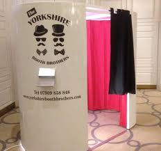 Dslr Photo Booth Best Photo Booth Suppliers In Bradford For Hire Booth Ideas