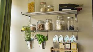 kitchen cabinet kitchen cabinet organizers small apartment