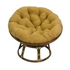 big circle chair big round chairs unique rattan chair with cushion big circle chair in chair style big circle chair called