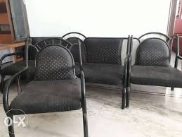 want to sell my sofa want to sell my sofa price is negotiable hyderabad furniture