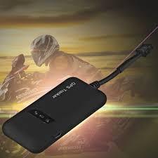 popular gt02 gps tracker buy cheap gt02 gps tracker lots from
