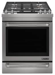 Jennaire Cooktop Comfy Jenn Air Downdraft Outside Vent For Air Vent