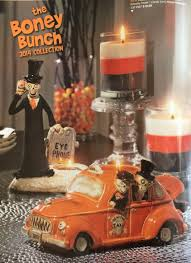 halloween votive candle holders excerpts from the yankee candle 2014 boney bunch halloween catalog