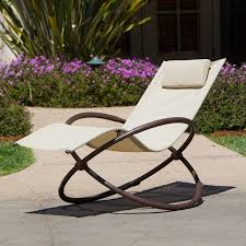 Sonoma Anti Gravity Chair by Outdoor Chaise Lounges Zero Gravity Chairs Patio Decoration Ideas