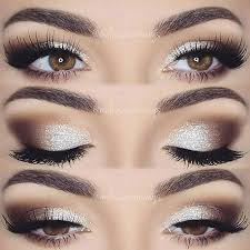 Ideas For Black Pink And Best 25 Prom Eye Makeup Ideas On Pinterest Prom Makeup Formal