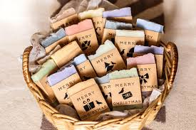 rustic wedding favors 100 wedding favors wedding soap favors personalized bridal