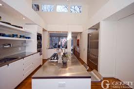 kitchen spacious modern kitchen kitchen remodeling home