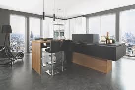schmit cuisine schmit cuisine cuisine design elegance capitale cuisine ouverte
