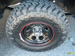 dodge dakota custom wheels 2004 dodge dakota sport cab 4x4 custom wheels photo 42373151