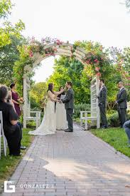 Lewis Ginter Botanical Gardens Wedding Washington Dc Wedding Photography Lewis Ginter Botanical Gardens