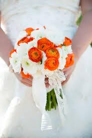 50 best shades of orange vow renewal images on pinterest