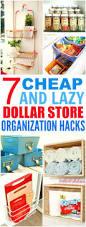 Cheap Organization 57 Best Organizing Your Kitchen Images On Pinterest Kitchen