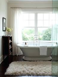 Fieldcrest Luxury Bath Rugs Fieldcrest Luxury Bath Rugs Fieldcrest Luxury Bath Rugs
