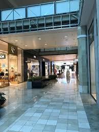 westfield valley fair shopping center santa clara all you need