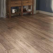 Major Brand Laminate Flooring Mannington Laminate Flooring 12mm Carpet Vidalondon
