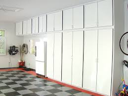 plans for coleman garage cabinets u2014 the better garages