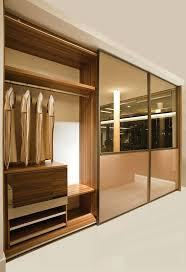 Wall Wardrobe Design by Best 25 Closet Mirror Ideas On Pinterest Mirror Room Teen Room