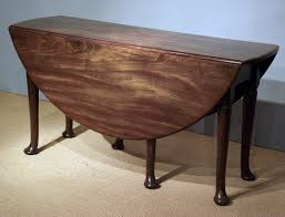 Rectangular Drop Leaf Dining Table Drop Leaf Dining Room Table Web Gallery Photo On Appealing