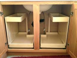 kitchen tidy ideas kitchen cabinet storage ideas schulztools org
