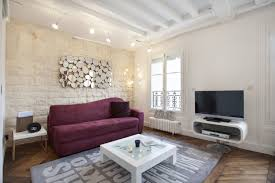 Paris Vacation Rentals Search Results Paris Perfect by City Apartment Paris Hidden Apartments In Nyc Paris Madison