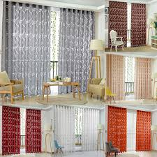 Office Partition Curtains by 100 Bedroom Partition Bedroom Furniture Movable Room