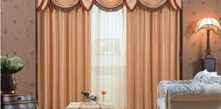 living room elegant living room curtain design top elegant