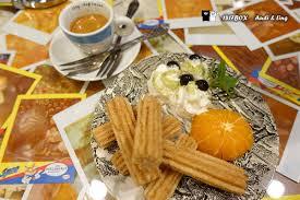 siphon 騅ier cuisine 彰化 福興 愛咖啡請進 喵思咖啡 顛覆咖啡印象 單品手沖咖啡 純手工