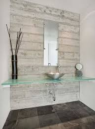 bathroom wall ideas bathroom wall paneling gen4congress