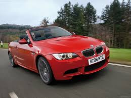 bmw m3 slammed bmw m3 e93 convertible photos photogallery with 44 pics