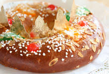 christmas candied fruits for the best traditional recipes everytwhere