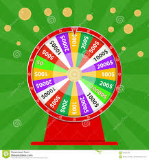 100 wheel of fortune powerpoint free casino powerpoint