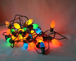 vintage christmas lights christmas light vintage ideas christmas decorating
