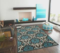 Rugs For Bedrooms by View Small Rugs For Bedrooms Decor Modern On Cool Wonderful Under