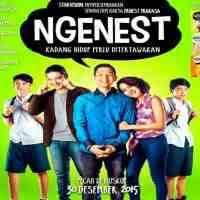 video film komedi indonesia 27 film komedi indonesia terbaru terbaik dan terlucu 2018