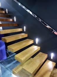 escalier bois design realiser escalier bois u2013 obasinc com