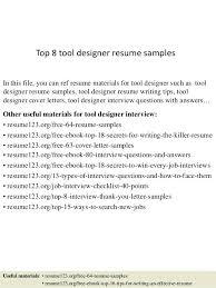 Web Designer Resume Sample Free Download Sample Designer Resume Download Web Designer Resume Samples Sample
