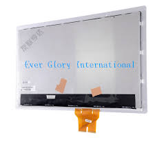 19 Inch Monitor Wall Mount Wall Mount Touch Screen Monitor Wall Mount Touch Screen Monitor